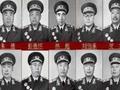 他是我国的开国元帅,但却不会打枪,林彪还给他4个字的最高评价