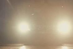 福特途睿欧正式销售 增加自动挡车型