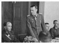 斯大林格勒一战,保卢斯投降时,为何对德国非常不满