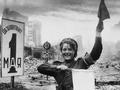 二战:德国是军事强国,为何在斯大林格勒战役后,一蹶不振?
