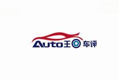设计更大胆!Auto王上海车展解读全新瑞虎5
