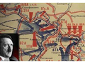 德军为何兵败斯大林格勒,这几个原因导致了德国的失败