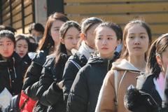 受肺炎疫情影響 全國48所院校已宣布延遲藝考!