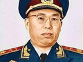 辽沈战役中谁逼着林彪攻打锦州:并非毛主席