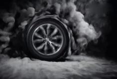 攒20万买车别只看迈腾,最安全的沃尔沃,如今狂降7万的S60L