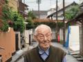 最后的日本籍八路军逝世,日本苦等多年,又少了一个证人