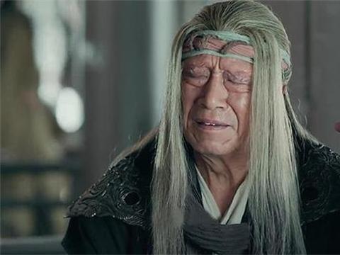"""金庸武侠七个带龙字的绰号,这二人武功诡异,可称为""""刘春恒53"""