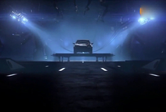 高性能房车 雷克萨斯GS F豪华轿跑 抢先看