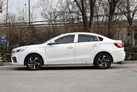 这款MPV操控性不输轿车,配自动挡仅售9万,还要啥宝骏730