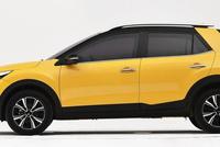 最良心的合资SUV,比缤越漂亮,油耗4毛,买不起CHR就选它