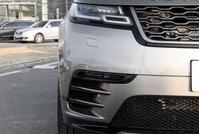 路虎星脉对比捷豹FPACE,两款6秒多破百的SUV对比,各有啥特色