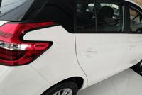 放弃大众POLO提了威驰FS, 车主给了这车不错的评价!