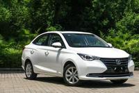 全新一代悦翔亮相重庆,主打最便宜的家用车,你会买吗?