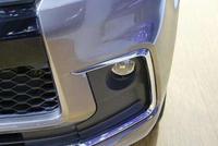 最失败的MPV, 比别克GL8霸气, 自带冰箱, 降5万却月销为零