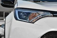 上月销量超本田CR-V, 四轮独悬配6气囊, 品质突出开不坏的SUV!