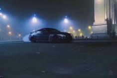 爱极客 改装车 奔驰AMG  AMG Mafia Style ,一种黑手...
