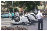 """被称为""""纸糊的车"""",死亡率一款比一款高,敢买不一定敢开!"""