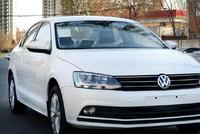 四款性价比超高的德系车,宝来,速腾上榜,你选择哪款?