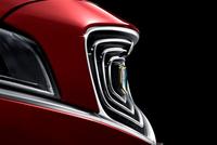 做车我们是认真的,费油也同样是认真的,汽车不费油还能叫汽车