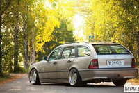 比轿车能装比SUV省油,20万内合资旅行车就选这5款丨帮你选车