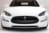 苹果公司公布全新汽车专利,奔驰A级插电混动强势搅局