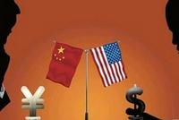 美国销售排名和中国重叠的的SUV汇总,网友:是金子哪都发光!