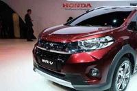 本田SUV是性比价最高的一款, 日产车最亲民的价格, 八万就能入手