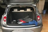 又一良心三缸车被认可!配四轮独悬+真皮座椅,月销量还轻松破万