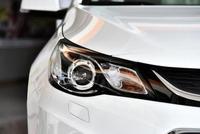 18款雪佛兰迈锐宝新增一款极具性价比车款,比朗逸帅,售价12万!