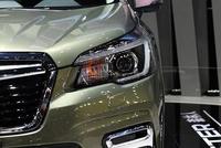 纯进口SUV,标配全景天窗+全时四驱,全新一代动力更强劲!