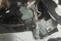 力帆轩朗自动熄火导致两条生命逝去