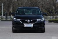 美系车重获国人青睐,销量3万+,7.19万