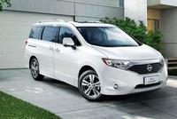 为了家庭的需求,为了孩子的舒适,MPV车型才是家庭的首选