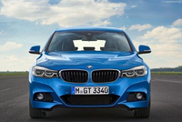 当初经典车型,如今终于迎来更新,会否成为下一个经典?!
