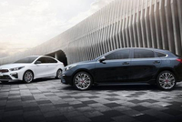 福瑞迪发布GT版本,10万级高性能,1.6T将提供200马力