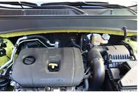 现代终于良心了!新车11万起,操控吊打逍客,配6MT油耗7.