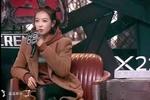 """《热血街舞团》鹿晗变身行走表情包 王嘉尔""""暴怒""""喊停图片"""