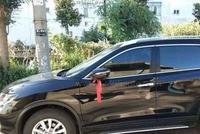日产家用神车屡遭投诉,车主:日系车还是不靠谱!