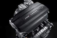 最可靠的四款国产发动机,搭载的车型都是销量王,买国产车首选