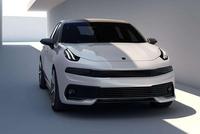 最耐开的4大国产车,吉利排第二,第一销量远远比不上质量