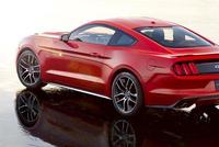 最便宜的V8!仅售59.18万,性价比远超奔驰A45 AMG