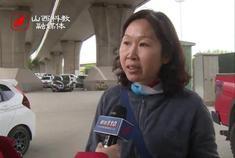 东风日产太原龙城专营店:不买保险不能提车?