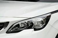央视曝光:因质量问题日产汽车再出召回事件,大约15万辆汽车!