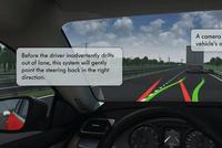 德国大众欧规新年款Sharan夏朗 MPV登场!着重升级安全配置