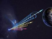 外星人联系地球宇宙深处神秘信号是不是把你忽悠了