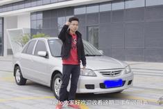《二手车说明书》:万元购入傻傻分不清楚车型
