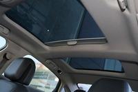 C级车的配置,B级车的售价,双天窗双层隔音玻璃,销量低无人识