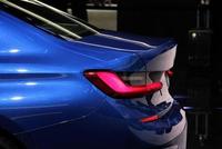最成功的B级车, 与百万D级同平台, 明年国产, A4C级准备降价!