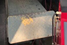 奥迪A4 Allroad日常保养 Motul DTCF变速箱油 等量交换循环清洗中
