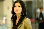 李彩桦晒公仔宣布结婚喜讯,网友:今天都不许发艾莉的表情包图片图片